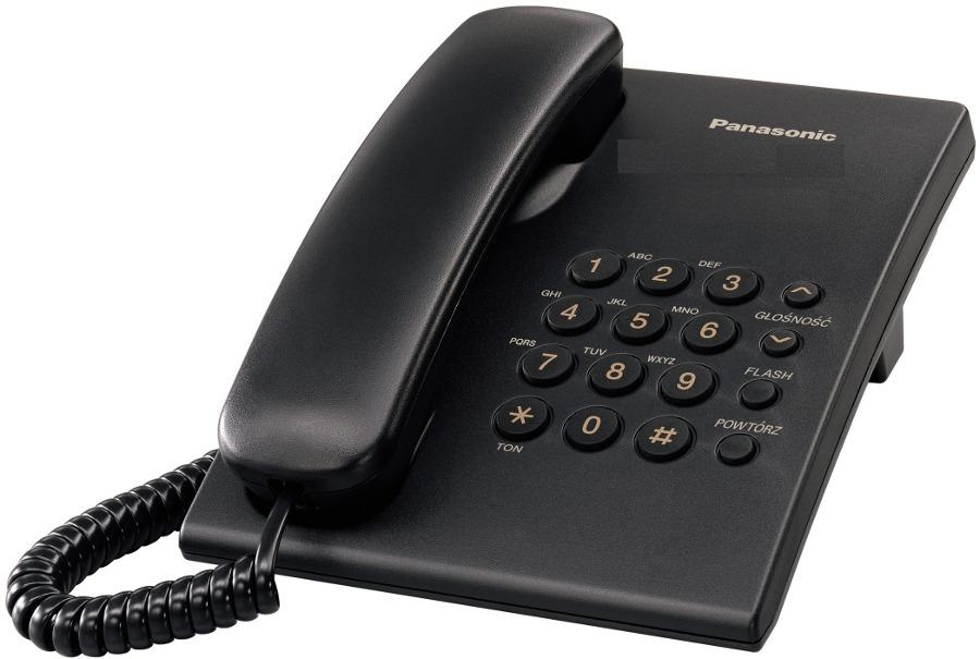 las-llamadas-al-902-y-otras-lineas-de-tarificacion-especial