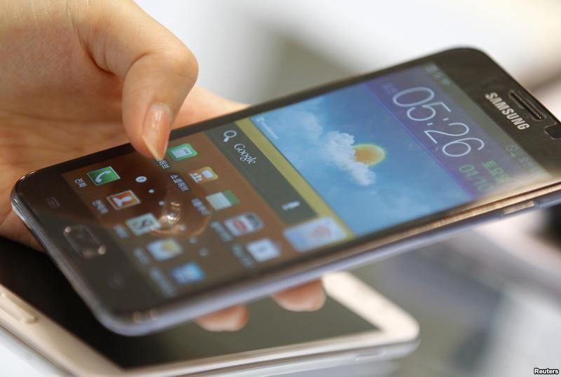 los-telefonos-gratuitos-de-atencion-al-cliente-900-800