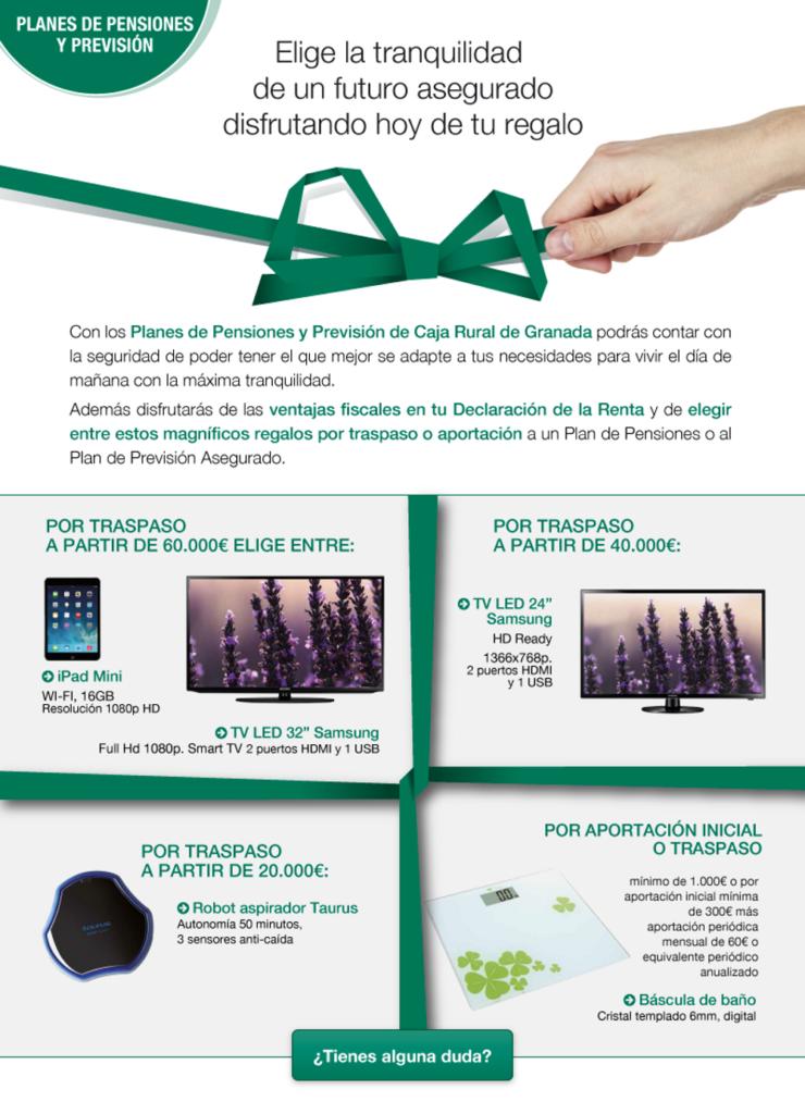 ofertas-bancarias-junio-2015-regalos
