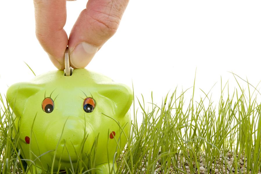 ofertas-bancariaspara-junio-2015