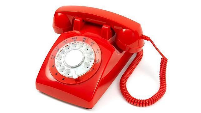 telefonos-gratuitos-de-atencion-al-cliente-900-y-800