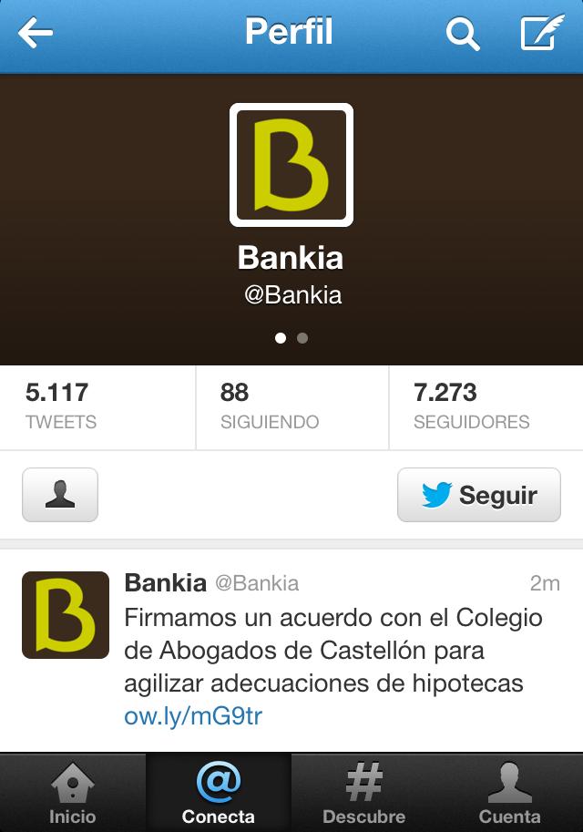 N mero telef nico gratuito bankia clientes blog de opcionis for Bankia oficina electronica