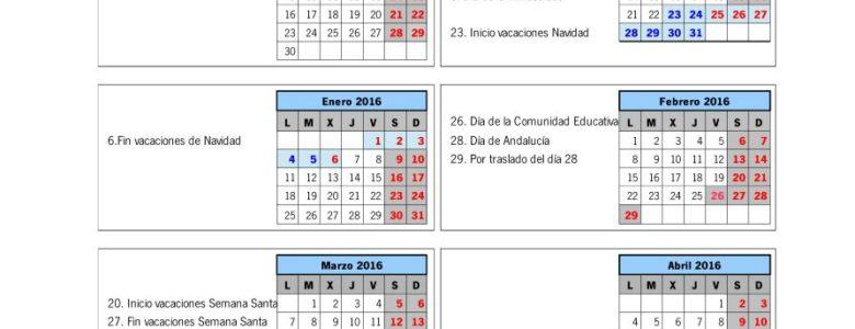 Calendario Laboral Imss | newhairstylesformen2014.com