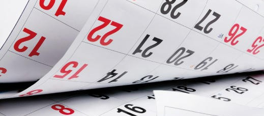 calendario-laboral-para-2016