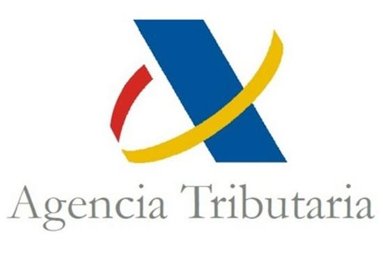 como-solicitar-ayuda-fiscal-de-1-200-euros-familias-numerosas