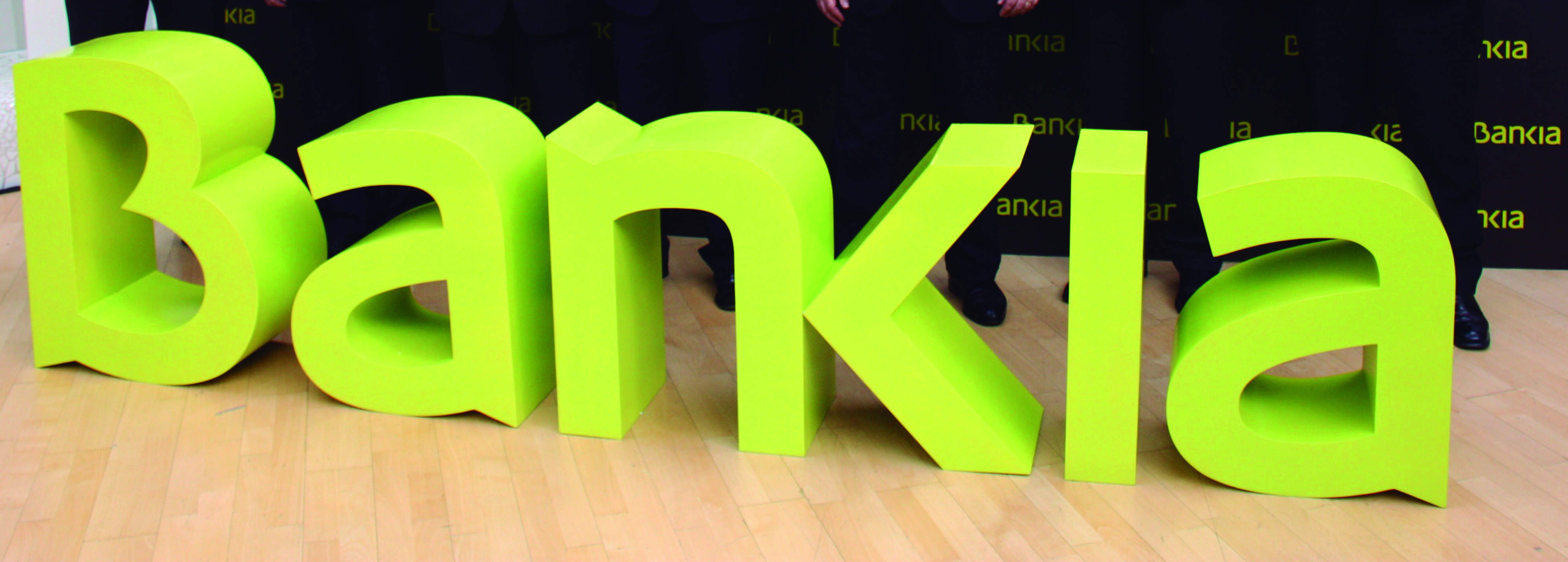 Oficina Telefonica Bankia Blog De Opcionis