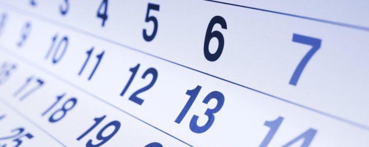 calendario festivos cantabria 2016