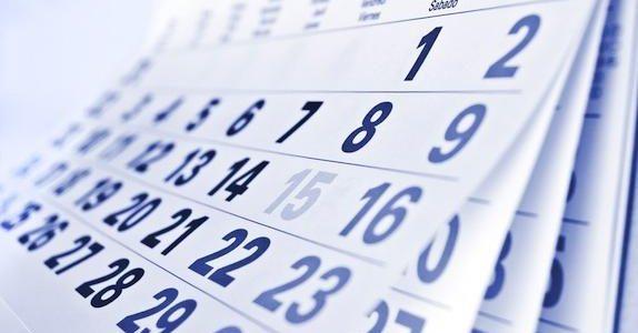 calendario festivos islas canarias