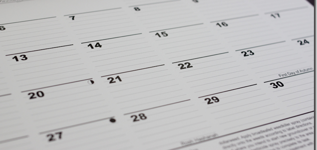 calendario laboral 2016 galicia