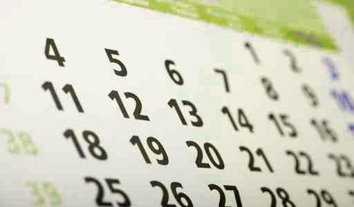 calendario laboral castilla leon 2016
