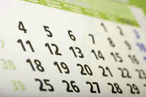 Calendario 2019 Castilla Y Leon.Calendario Laboral 2019 Castilla Y Leon Blog De Opcionis