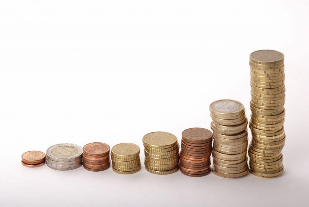 estructura-del-salario