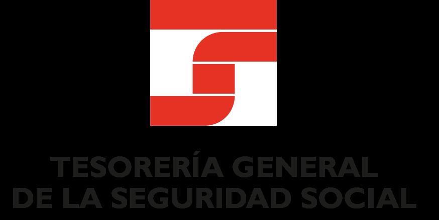 logo-Seguridad-Social