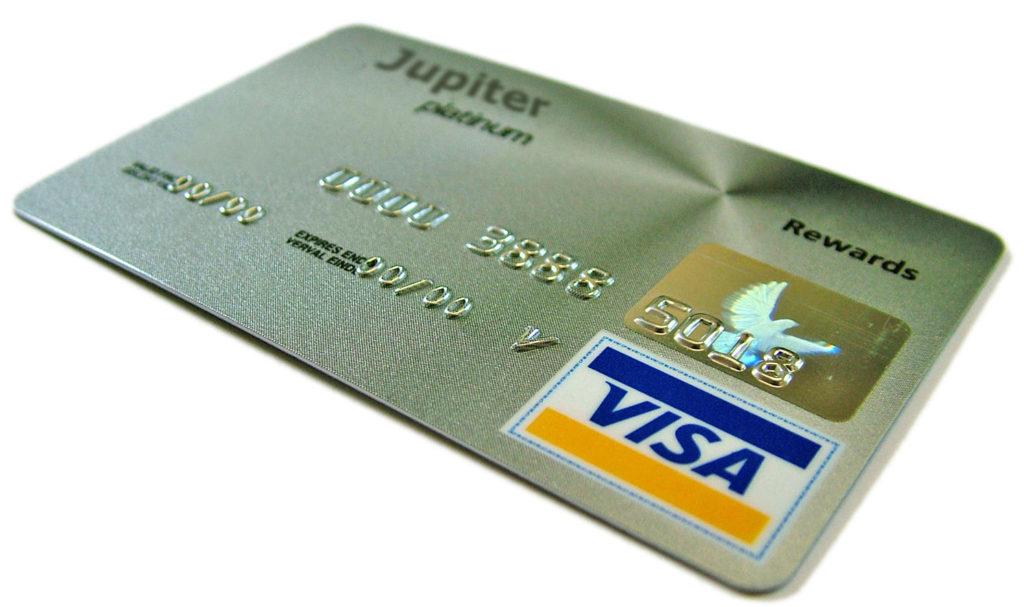 ahorrar-con-las-tarjetas-de-credito