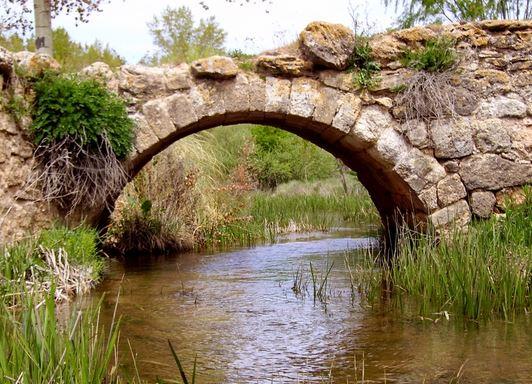 calendario-laboral-2016-andalucia-puentes-mas-largos