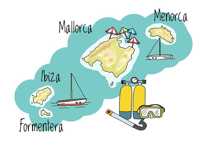 calendario-laboral-2016-islas-baleares-festivos-locales