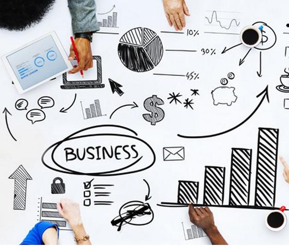 1f490d5f0fc0 Línea de crédito online para empresas - Blog de Opcionis
