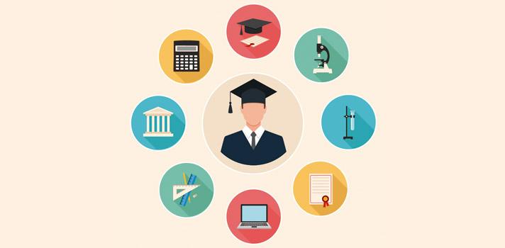 solicitar-becas-y-ayudas-para-el-curso-2014-2015-requisitos-y-cuantias-becas-universidad-como-son