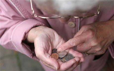 ahorrar-dinero-con-mas-de-65-anos