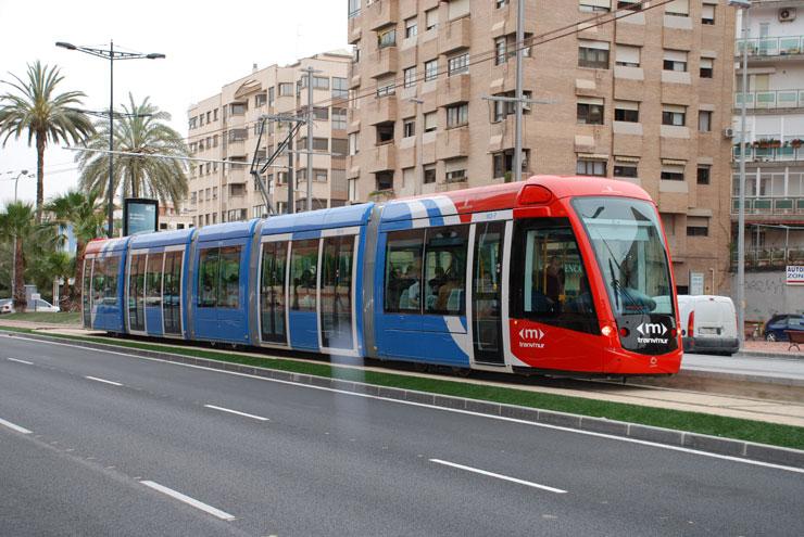billetes-abono-transporte-madrid-metro-ligero