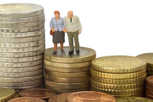 como-ahorrar-dinero-con-mas-de-65