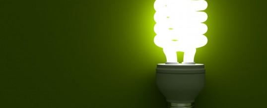Consejos para ahorrar la factura de la luz blog de opcionis - Como ahorrar en la factura de la luz ...