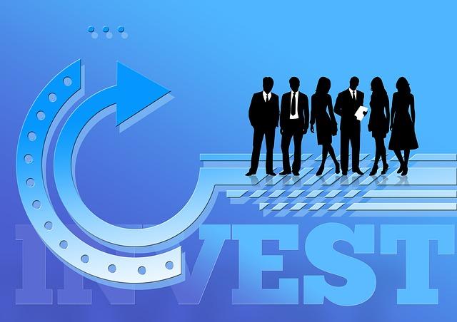 Los fondos de inversión son para todos los perfiles de usuario
