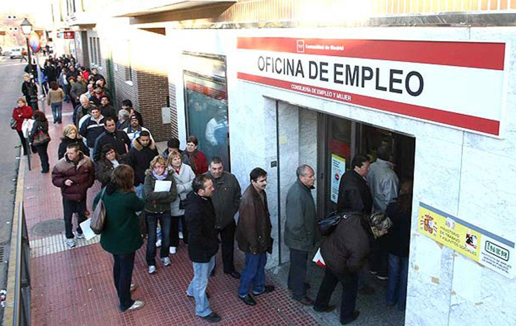 ayuda-420-euros-desempleados-requisitos