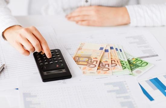 como-calcular-sueldo-neto-para-autonomos