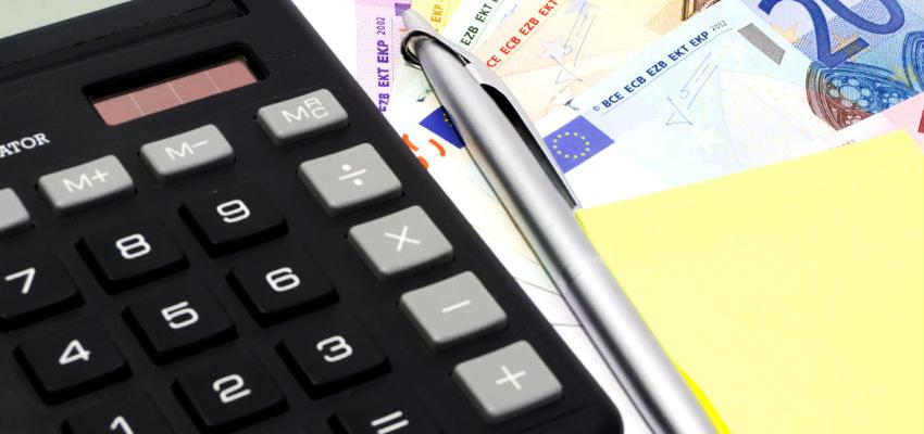 como-calcular-sueldo-neto