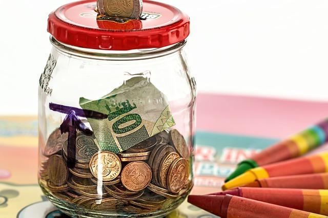 productos de ahorro para la jubilación