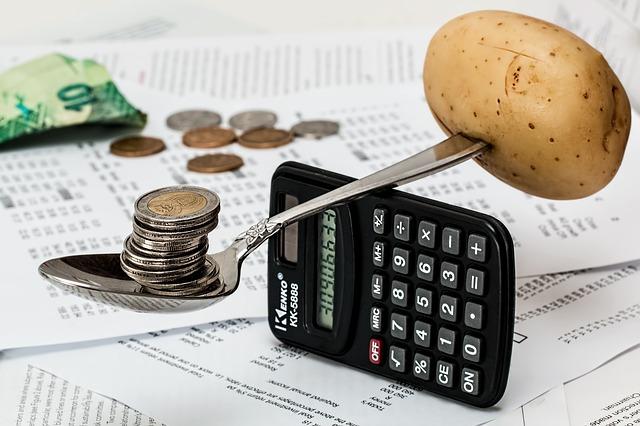 productos financieros para ahorrar