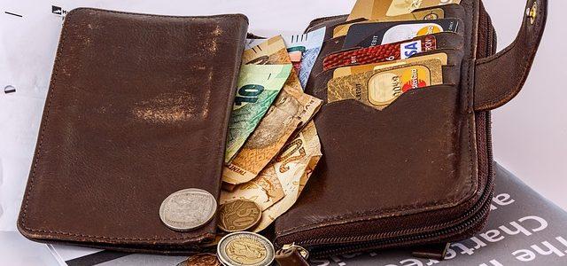 tarjeta de crédito o tarjeta prepago