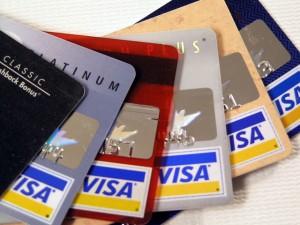tarjetas-de-credito-