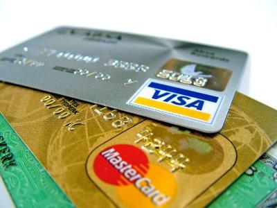 Cómo sacar más rendimiento a tus tarjetas