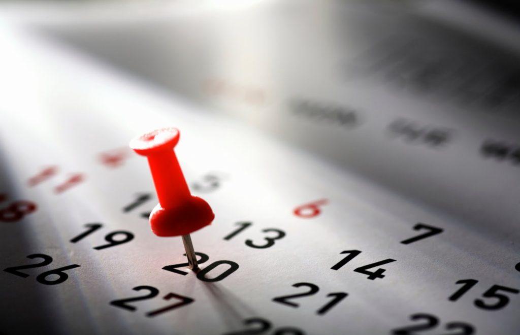 comunidad-de-bienes-calendario-laboral