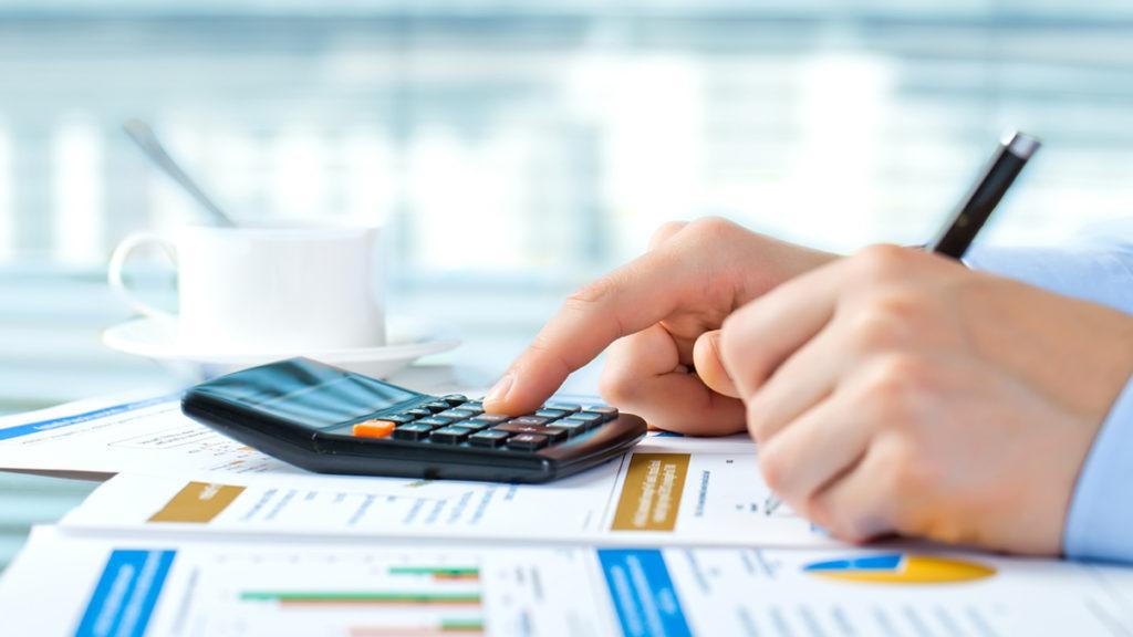 comunidad-de-bienes-contabilidad