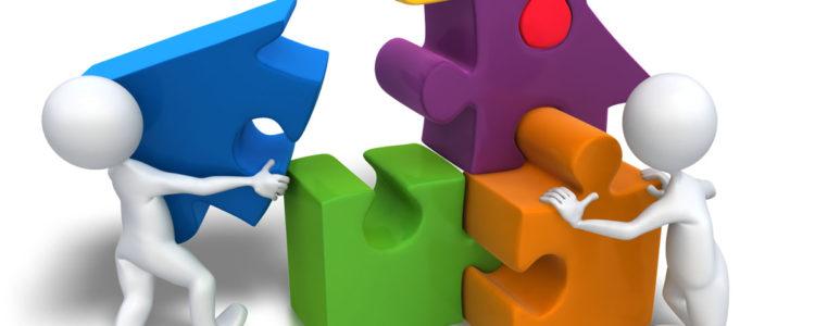 definicion_comunidad_de_bienes