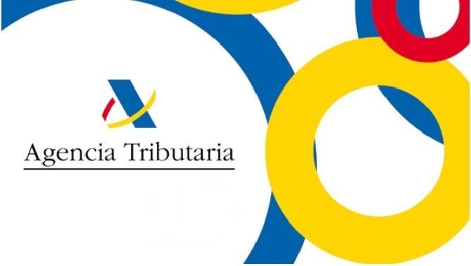 pedir-cita-previa-hacienda-declaracion-renta