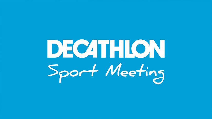 Como trabajar en el decathlon blog de opcionis for Trabajar en decathlon madrid