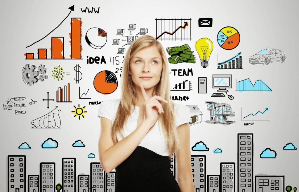 solicitar-ayudas-emprendedores-por-comunidades-autonomas