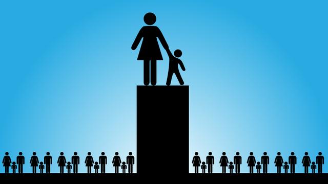 solicitar-ayudas-madres-solteras-ayudas-autonomicas
