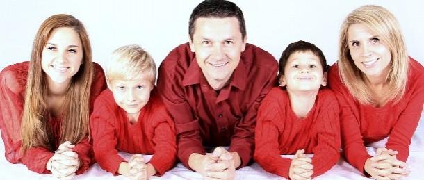 solicitar-ayudas-para-familias-numerosas-agencia-tributaria