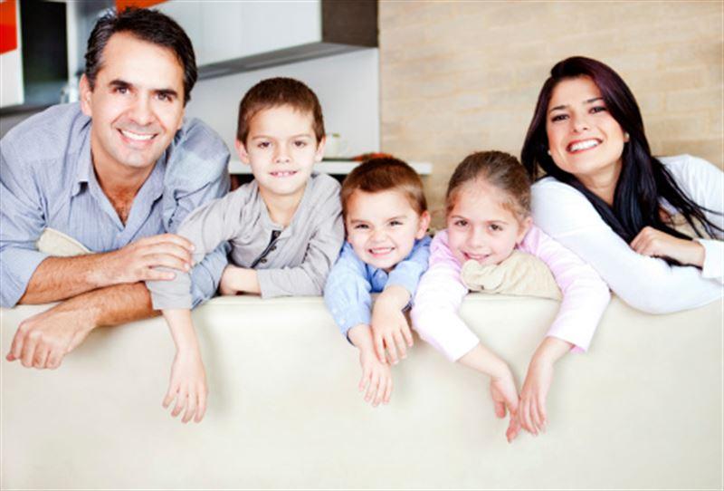 CITA AGENCIA TRIBUTARIA FAMILIA NUMEROSA