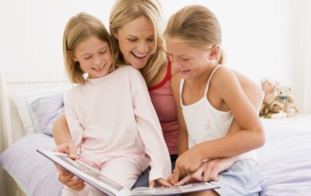 solicitar-las-ayudas-madres-solteras