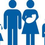 Cita previa seguridad social blog de opcionis for Cita previa oficina seguridad social