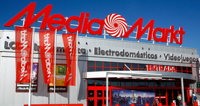 Cómo trabajar en Media Markt  Blog de Opcionis ~ Geschirrspülmaschine Media Markt