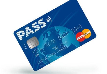 tarjeta-pass-carrefour