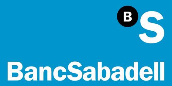 Swift Banco Sabadell