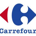 Carrefour | Rebajas Verano 2016